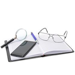 Was für Versicherungen brauche ich? Ihr Versicherungsmakler hilft Ihnen gerne!