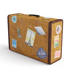 Test Reiserücktrittsversicherung