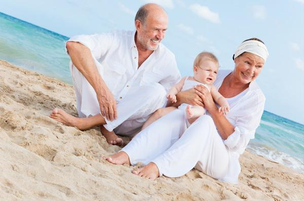 Berechnung Lebenserwartung für die Altersvorsorge